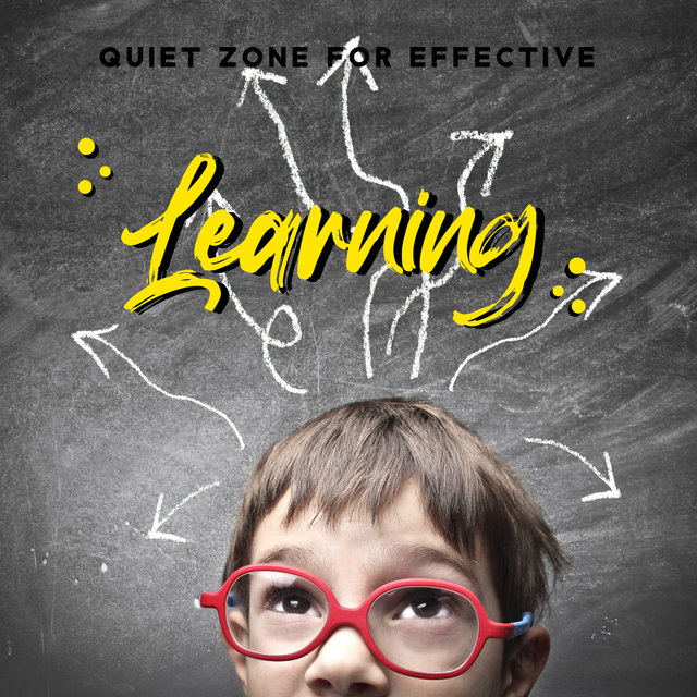 Quiet Zone for Effective Learning