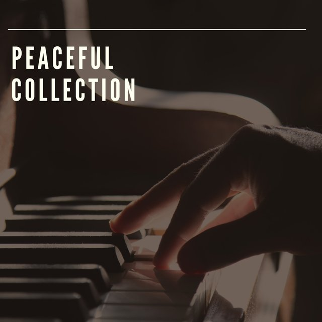 Peaceful Melodic Collection