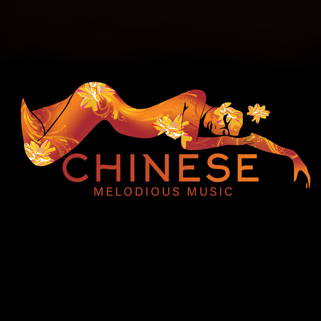Chinese Melodious Music