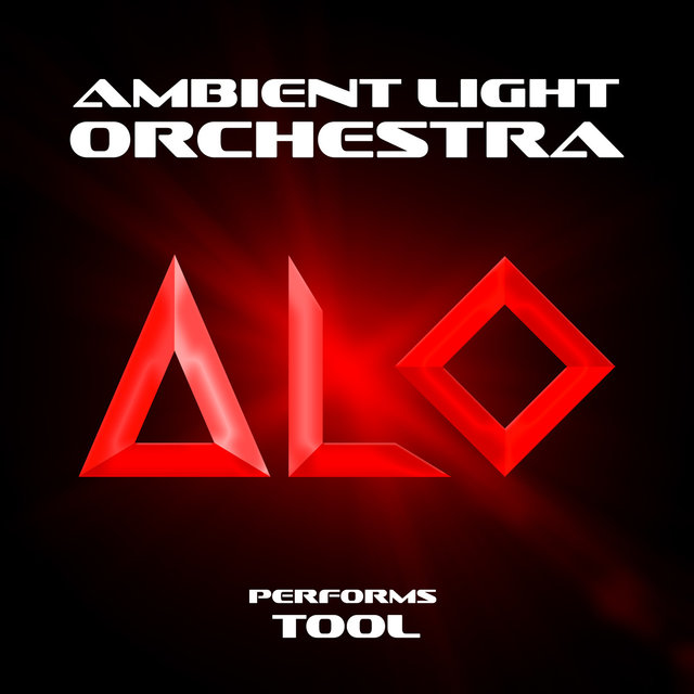 ALO Performs Tool