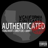 Authenticated