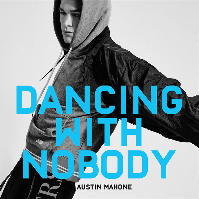 Dancing with Nobody