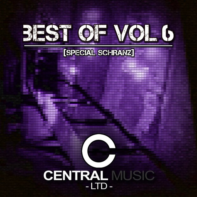 Best of, Vol. 6