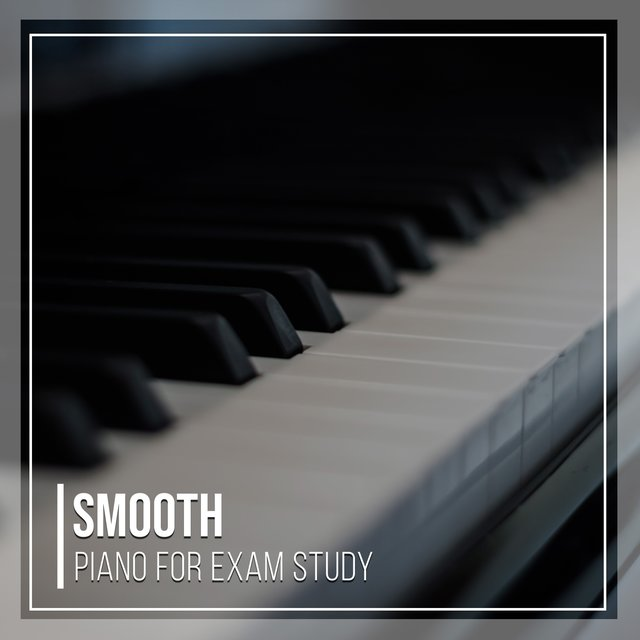 Smooth Classical Piano for Exam Study
