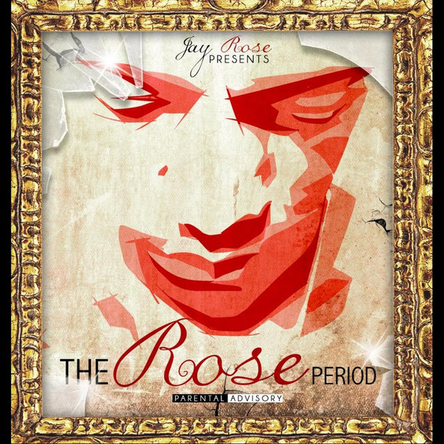 The Rose Period