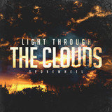 Light Through the Clouds (feat. Hybrid the Rapper, Reva Raps, Jay Schmetz)
