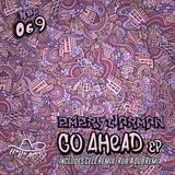 Go Ahead (Original Mix)
