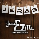 You and Me (Edi Remix)