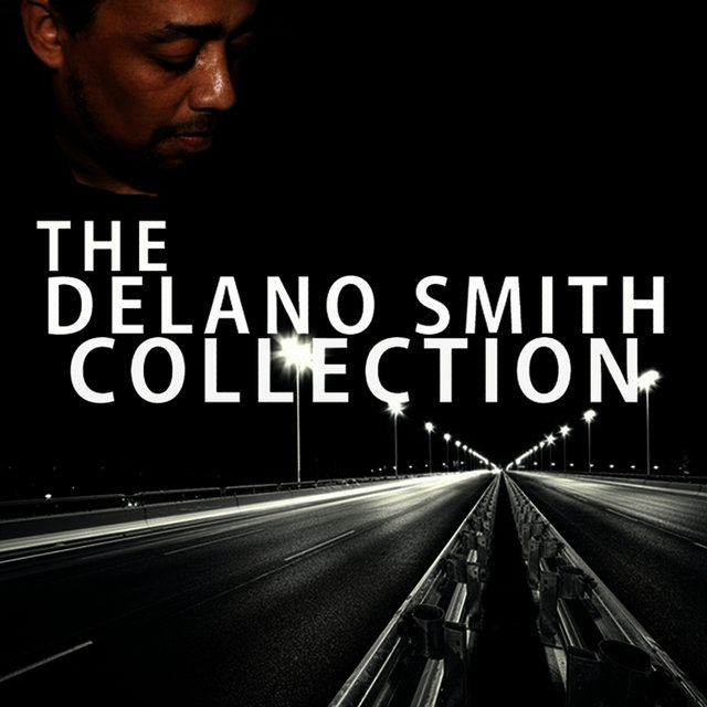Delano Smith Collection
