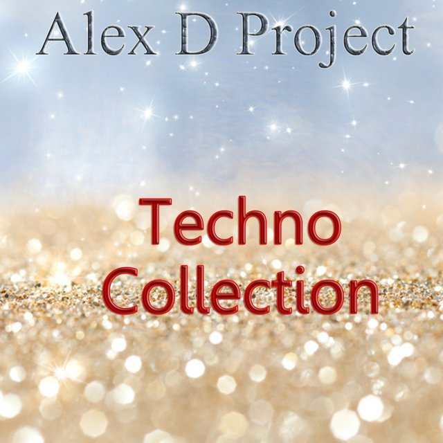 Techno Collection