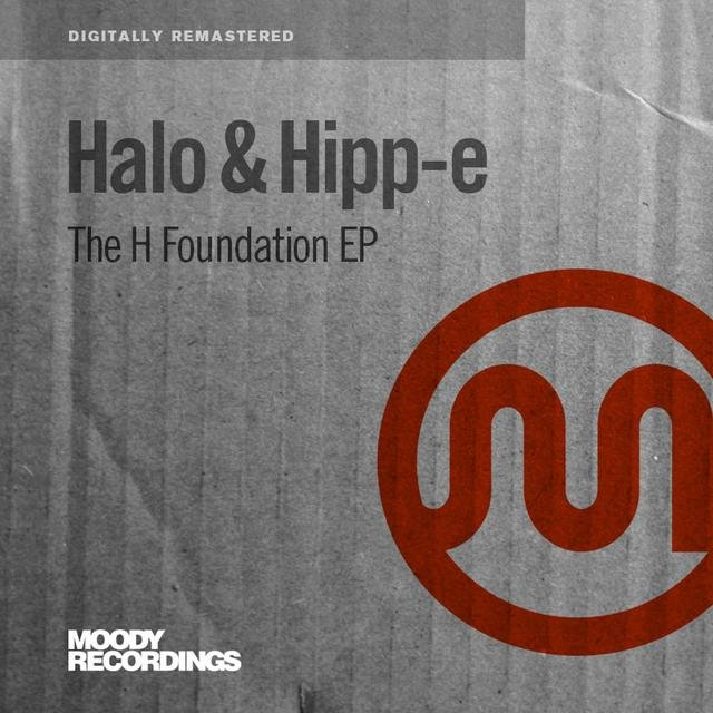 The H-Foundation EP