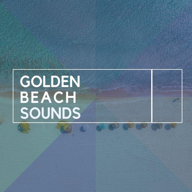 Golden Beach Sounds