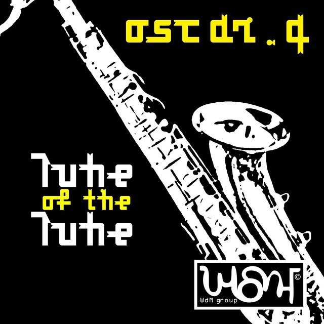 Tune of the Tune - Single