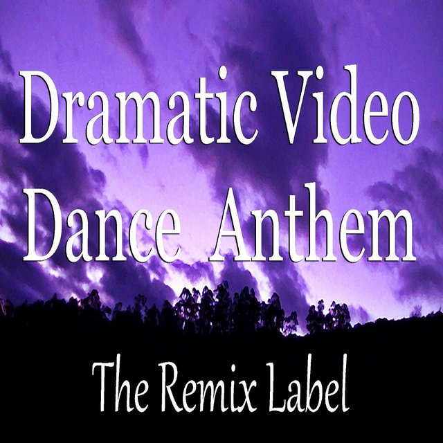 Dramatic Video / Dance Anthem (Vibrant Deep House Music)