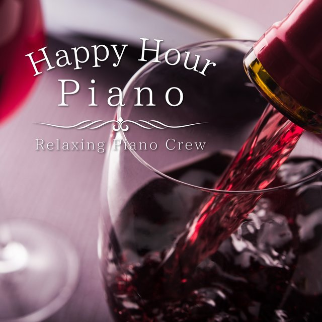 Happy Hour Piano