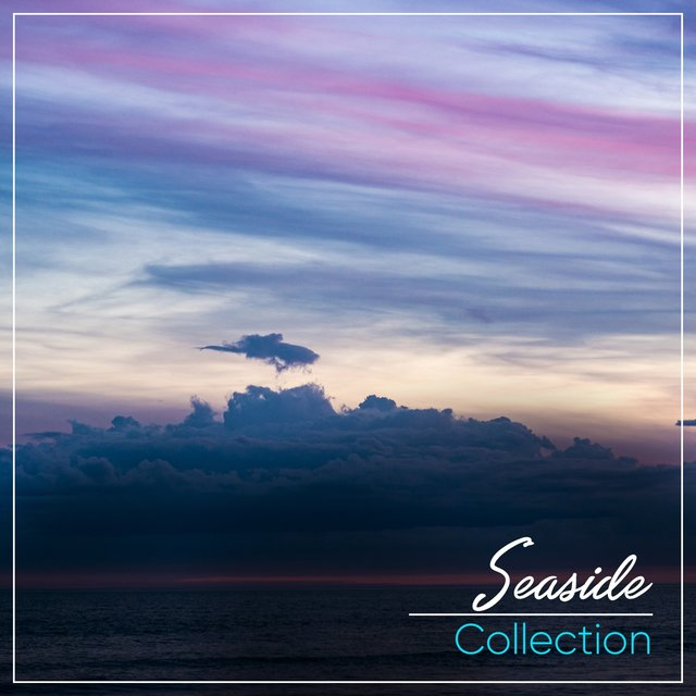 # Seaside Collection