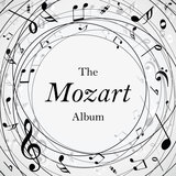 Mozart: Serenade In G Major, K.525