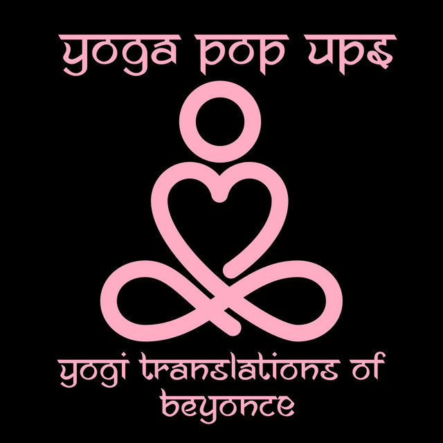Yogi Translations of Beyoncé