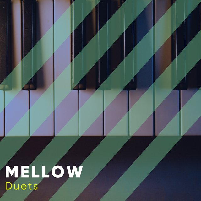 Mellow Chillout Duets