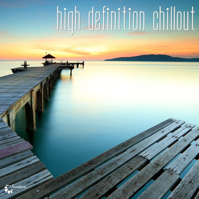 High Definition Chillout