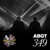 Room 1.5 (Push The Button) [ABGT349]