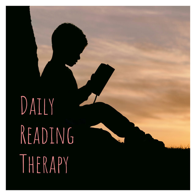 Daily Reading Therapy