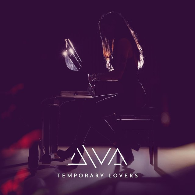 Temporary Lovers
