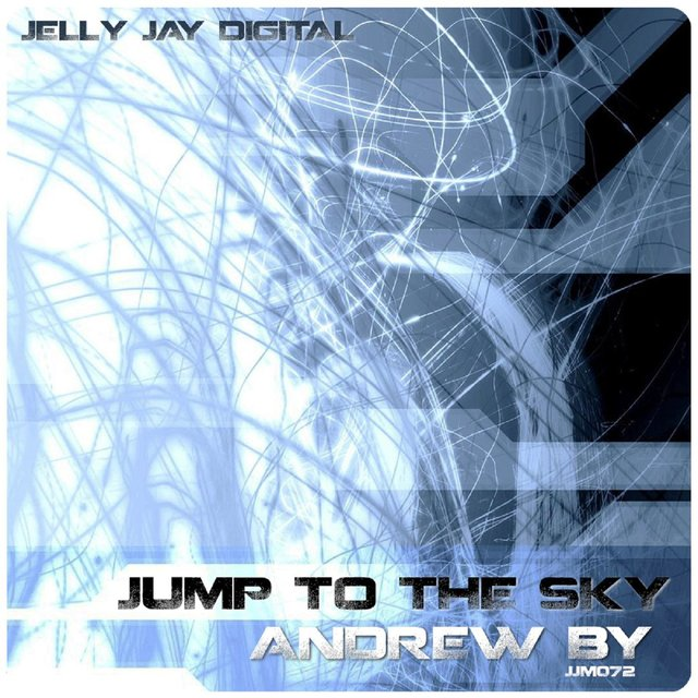 Jump To The Sky - Single