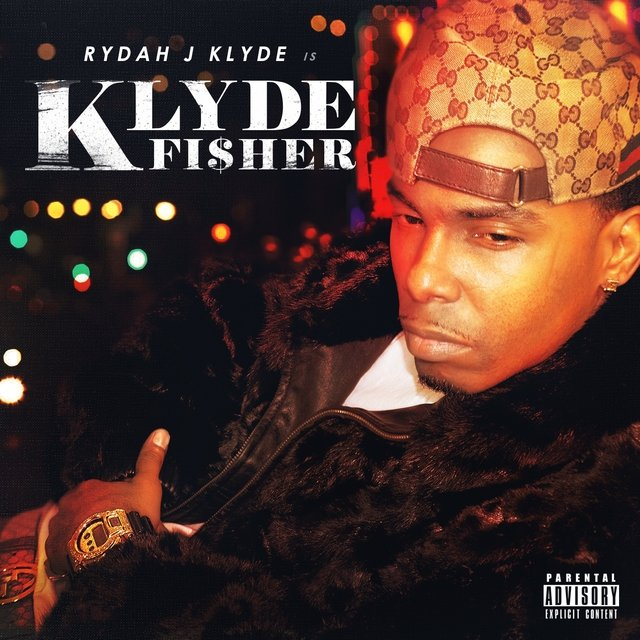 Klyde Fisher