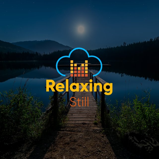# 1 Album: Relaxing Still