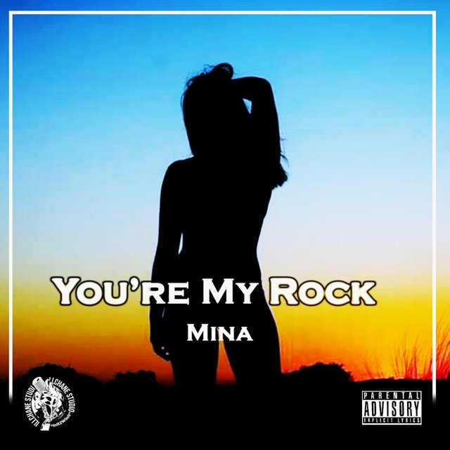 You're My Rock