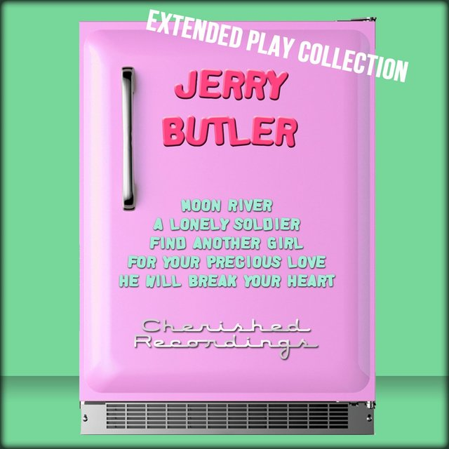 Extended Play Collection