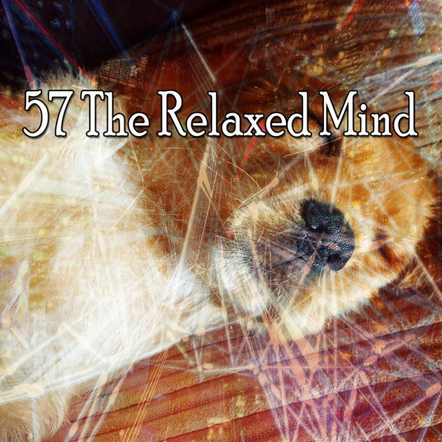 57 The Relaxed Mind
