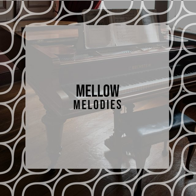 Mellow Study Melodies