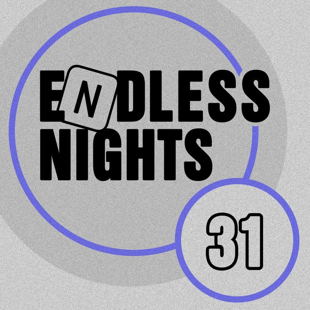Endless Nights, Vol. 31