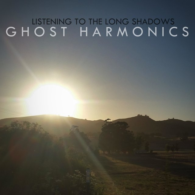 Listening to the Long Shadows
