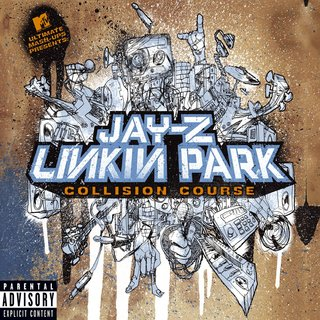The blueprint explicit version jay z tidal collision course deluxe versionjay z linkin park malvernweather Image collections