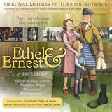 Ethel And Ernest Introduce Themselves