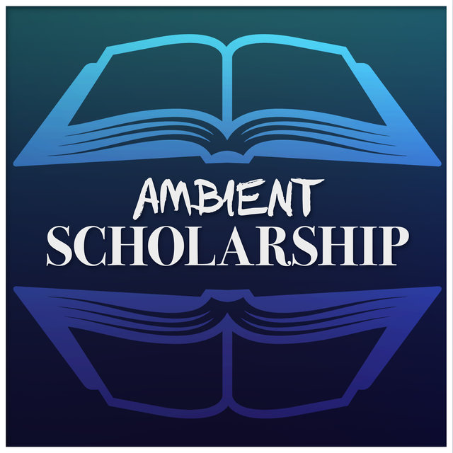 Ambient Scholarship