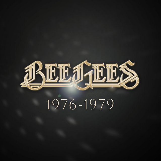Bee Gees: 1976 - 1979