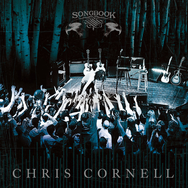 Songbook - EP 1