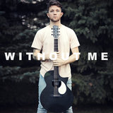Without Me (Acoustic)