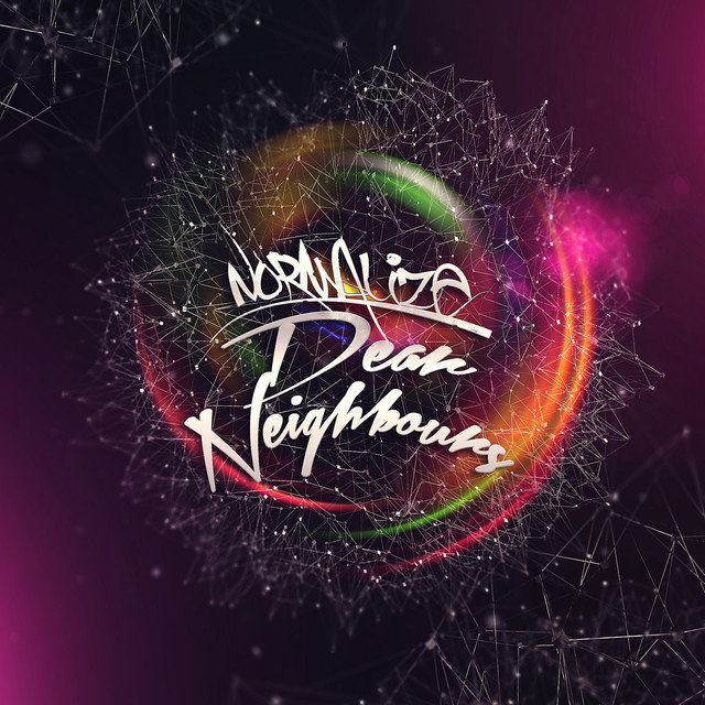 Dear Neighbours - Single