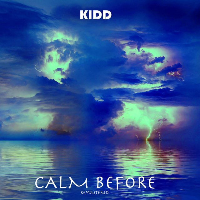 Calm Before (Remastered)