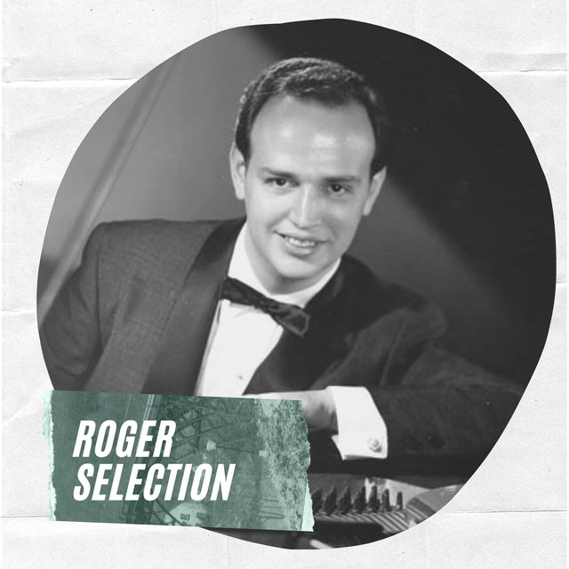 Roger Selection