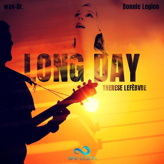 Long Day (feat. Therese Lefèbvre)