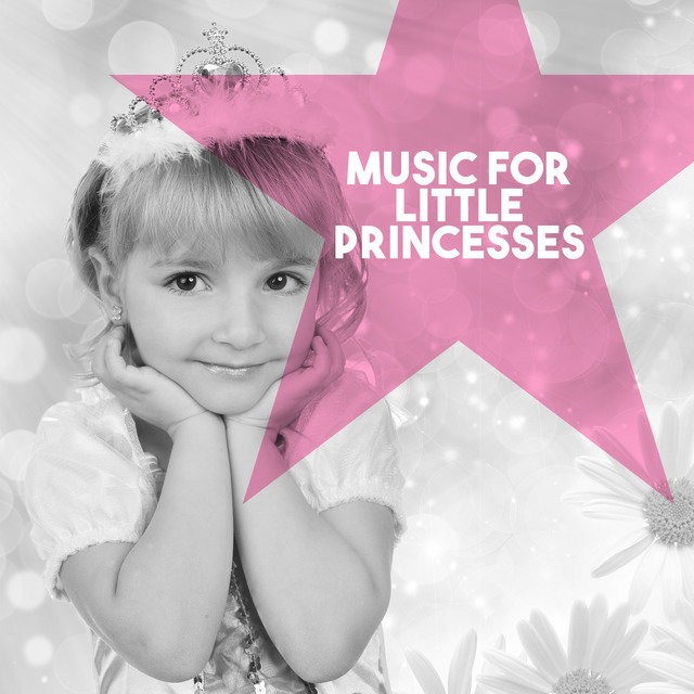 Music for Little Princesses