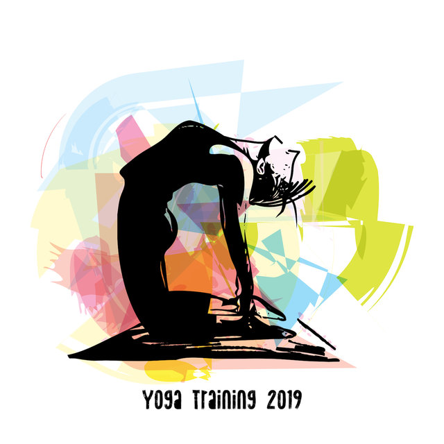 Yoga Training 2019