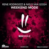 Weekend Mode (Original Mix)