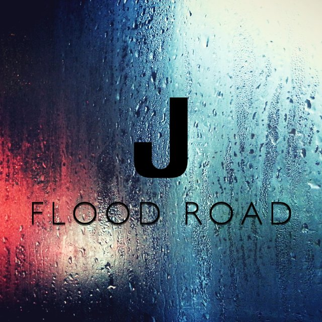 Flood Road